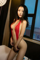 Outcall Hotel Room Massage